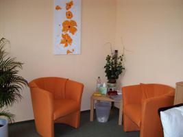 Foto 3 Praxis- und Seminarräume zu vermieten