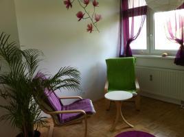 Praxisraum in Graz-Andritz