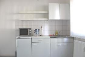Foto 5 Praxisraum in Hamburg-Fuhlsb�ttel zur Mitnutzung