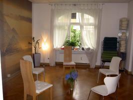 Foto 3 Praxisraum oder Kursraum in Naturheil- und Wellnesszentrum M�nchen zu vermieten
