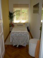 Foto 5 Praxisraum oder Kursraum in Naturheil- und Wellnesszentrum M�nchen zu vermieten