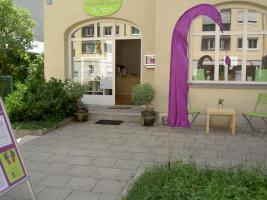 Foto 6 Praxisraum oder Kursraum in Naturheil- und Wellnesszentrum M�nchen zu vermieten
