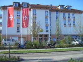 Praxisraum in Taufkirchen zur Untermiete