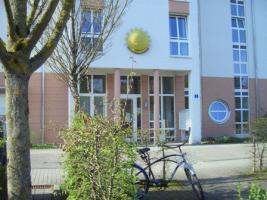 Foto 2 Praxisraum in Taufkirchen zur Untermiete