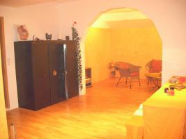 Foto 2 Praxisraum/Zimmer/ Salon, Massageraum