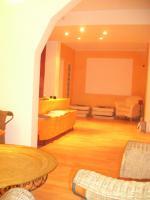 Foto 3 Praxisraum/Zimmer/ Salon, Massageraum