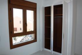 Foto 10 Preis-Knaller, 96.600 Euro, 2 Schlafzimmer-Wohnung am Golfplatz, hohe Bauqualität, Terrasse, Costa Blanca, Spanien,