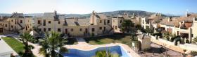Foto 11 Preis-Knaller, 96.600 Euro, 2 Schlafzimmer-Wohnung am Golfplatz, hohe Bauqualität, Terrasse, Costa Blanca, Spanien,