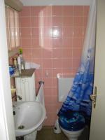 Foto 4 Preisgünstiege 1-Zimmerwohn. mit Waschmasine und neuem Kühlschrank