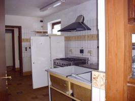 Foto 7 Preissenkung!!! Mietkauf o. Sofortkauf einer Pension mit Gaststätte