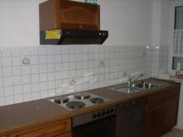 Foto 2 Preiswerte Einbauküche