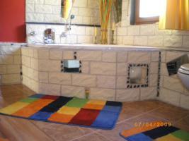 Foto 7 Preiswerte Unterkunft zur Bauma 2010