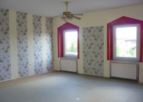 Foto 2 Preiswerte Wohnung nähe Spreewald