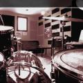 Preiswerter Proberaum f�r Einzelmusiker in Bonn