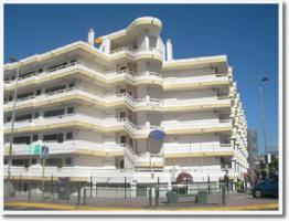 Foto 2 Preiswertes Appartement Gran Canaria zu verkaufen / Avenida de Tirajana - Nähe Yumbo und Cita