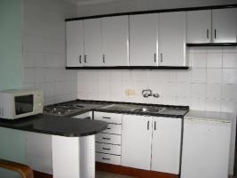 Foto 3 Preiswertes Appartement Gran Canaria zu verkaufen / Avenida de Tirajana - N�he Yumbo und Cita