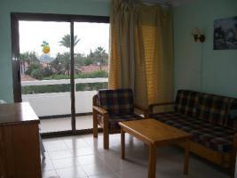 Foto 4 Preiswertes Appartement Gran Canaria zu verkaufen / Avenida de Tirajana - Nähe Yumbo und Cita