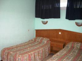 Foto 5 Preiswertes Appartement Gran Canaria zu verkaufen / Avenida de Tirajana - Nähe Yumbo und Cita