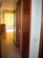 Foto 6 Preiswertes Appartement Gran Canaria zu verkaufen / Avenida de Tirajana - Nähe Yumbo und Cita