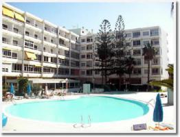 Foto 7 Preiswertes Appartement Gran Canaria zu verkaufen / Avenida de Tirajana - N�he Yumbo und Cita