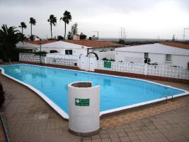 Preiswertes Bungalow mit 2 Schlafzimmer in Playa del Ingles zu verkaufen