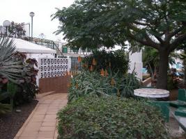 Foto 2 Preiswertes Bungalow mit 2 Schlafzimmer in Playa del Ingles zu verkaufen