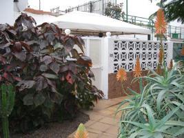 Foto 3 Preiswertes Bungalow mit 2 Schlafzimmer in Playa del Ingles zu verkaufen
