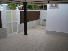 Foto 4 Preiswertes Bungalow mit 2 Schlafzimmer in Playa del Ingles zu verkaufen