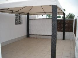 Foto 5 Preiswertes Bungalow mit 2 Schlafzimmer in Playa del Ingles zu verkaufen