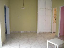 Foto 6 Preiswertes Bungalow mit 2 Schlafzimmer in Playa del Ingles zu verkaufen
