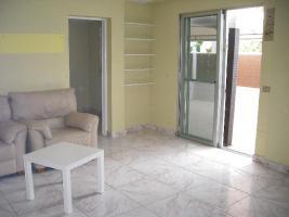Foto 7 Preiswertes Bungalow mit 2 Schlafzimmer in Playa del Ingles zu verkaufen