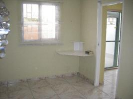 Foto 8 Preiswertes Bungalow mit 2 Schlafzimmer in Playa del Ingles zu verkaufen