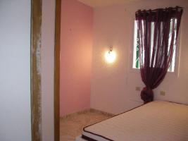 Foto 10 Preiswertes Bungalow mit 2 Schlafzimmer in Playa del Ingles zu verkaufen