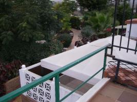 Foto 12 Preiswertes Bungalow mit 2 Schlafzimmer in Playa del Ingles zu verkaufen