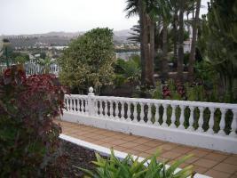 Foto 13 Preiswertes Bungalow mit 2 Schlafzimmer in Playa del Ingles zu verkaufen
