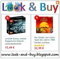 Preiswertes Spielzeug, Bücher, Musik und Filme für Kinder
