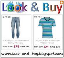 Premium Menswear - Get over 50% of Armani, Lacoste, ...
