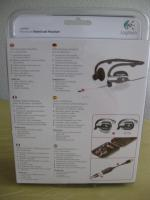 Foto 2 Premium Notebook Headset (Neu)