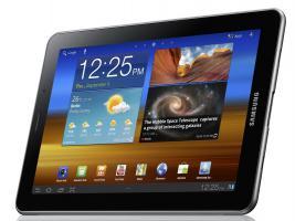 Prestigio MuldiPad 10.1 Ultimate 3G nagel Neu