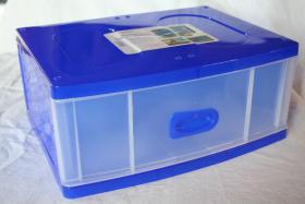 ''Primus L'' Schubladenbox stapelbar