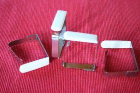 Foto 4 ''Primus L'' Schubladenbox stapelbar