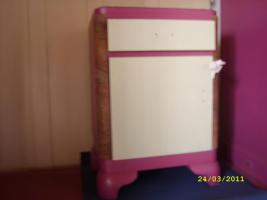 Foto 4 Prinzessin-Kinderzimmer