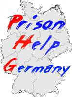 Prison Help Germany