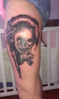 Foto 4 Privat Tattoo