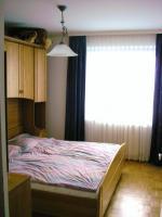 Foto 2 Privat: Traumhafte Wohnung Gersthof