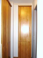 Foto 5 Privat: Traumhafte Wohnung Gersthof