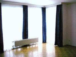 Foto 6 Privat: Traumhafte Wohnung Gersthof