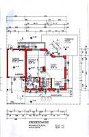 privat verkauf haus in marchtrenk einfamilienhaus bad mit fenster balkon terrasse. Black Bedroom Furniture Sets. Home Design Ideas
