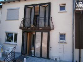 Privat Verkauf ! 1-2 Familienhaus mit Garten in Kleinsachsenheim