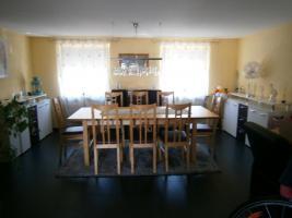 Foto 2 Privat Verkauf ! 1-2 Familienhaus mit Garten in Kleinsachsenheim